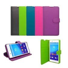 Cover e custodie Sony Per Sony Xperia C4 per cellulari e palmari