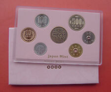 - YEAR OF RABBIT CARD 5 OFFICIAL UNC MINT SET WHITE WALLET 1975 JAPAN