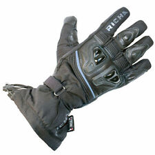 Richa Waterproof Motorcycle Gloves