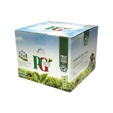 PG Tips bolsitas de té (PK-200)