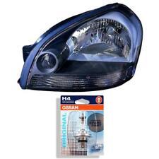Frontscheinwerfer Scheinwerfer rechts für HYUNDAI Sonata 2008-2010 Facelift