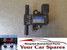 Honda Civic MAP Sensor 1.6cc 01-05 Gen7
