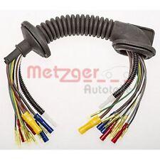 Heckklappe METZGER 2320064 Fahrzeugheckklappe Kabelreparatursatz links