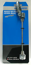Shimano Spare Part Wh9000 Comp QR 163mm