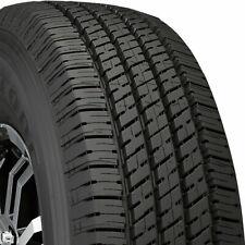 1 New 23570 16 Bridgestone Dueler Ht D840 70r R16 Tire 30418 Fits 23570r16
