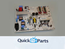 Vizio E321Vl Power Supply Board 0500-0412-1010