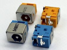 Lot 10x DC Power Jack for Acer Aspire 5232Z 5332 5935 5935G 7530 7530G 7730 9500