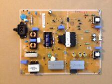 Carte d'alimentation/POWER BOARD  EAX66832401 Pour Tv Lg 55LH545V