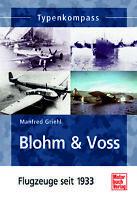 TK Blohm und Voss