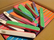 Lot of 10 Beauty 360 All-In-One Manicure File