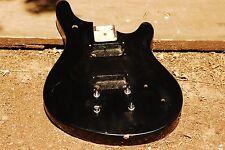 Washburn BT 2 Guitar Body 24.75 inch Scale