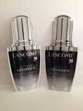 Lancôme All Skin Types Sample Size Anti-Ageing Products