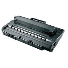 1PK ML-2250 ML2250 Black Toner Cartridge Compatible For Samsung 2251N 2251NP