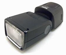 Metz Mecablitz 44 AF-1 Digital para Nikon