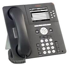 Büro-Kommunikation