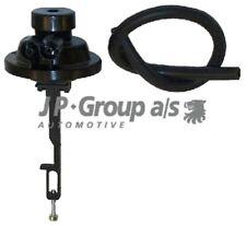 Pulldowndose Vergaser JP GROUP 1115150300 für VW AUDI PASSAT JETTA GOLF 80 100 2