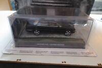 007   Jaguar XJ8   Casino Royale   - 1:43 OVP