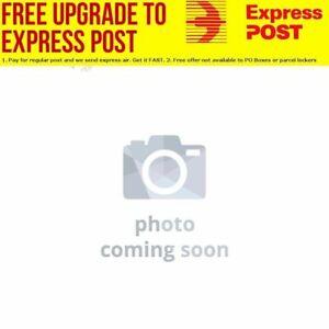 2018 For TOYOTA HILUX WORKMATE 2.7 2TRFE Head Set (VRS)