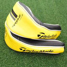 TaylorMade Golf Rocketballz Stage 2 Rescue Hybrid Headcover (2 Head Covers) NEW