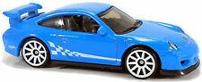Porsche 911 GT3 RS Hot Wheels 2020 ExoticsMattel Loose