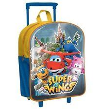 Giochi Preziosi Mini Trolley Super Wings