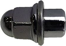 Wheel Lug Nut Dorman 611-241