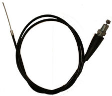 Motovox MBX10 MBX11 79cc 2.5 Throttle Cable 45 inch