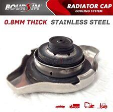 0.9 Radiator Cap SUB-ASSY For Toyota 4Runner Avalon Camry Echo Sequoia Sienna