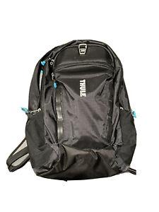 Thule Backpack/Computer Bag