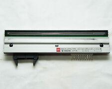 Kyocera / Zebra KST-168-12MPL8-ZB1 Printhead 300DPI 170PAX2