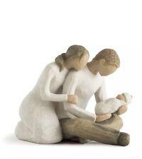 New ListingWillow Tree Figurine - New Life [Susan Lordi 26029 -2000]