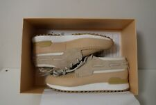 Adidas Consortium x END Clothing ZX 700 Boat UK8 Brand New With Tags