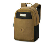 Dakine Womens Evelyn 26L Backpack Brown Sports Outdoors Breathable Pockets Zip