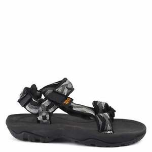 Teva Toddler's Hurricane XLT 2 Sandals Toro Black