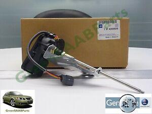 SAAB 9000 ('91>'94) Right Hand Headlamp Wiper Motor 4094926, New Genuine Part