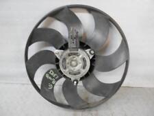 Ventola radiatore motore FIAT GRANDE PUNTO