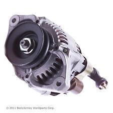 s l225 alternators & generators for chevrolet sprint ebay  at bakdesigns.co