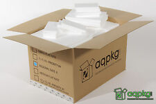 """30 Styrofoam Liners - fits REGIONAL RATE A - Insulated Shipping Box - ⅝"""" Wall"""