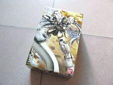 Bandai MG 1/100 #MG-148 XXXG-01SR Gundam Sandrock