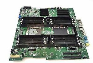Genuine Brand New Dell Precision T7920 Motherboard Part No:VMVRC