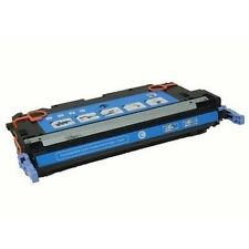 HP C9721A Color Laserjet 4600 4650 4650DTN 4650HDN 4650N CYAN TONER CARTRIDGE