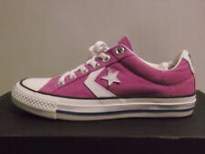 Converse Running, Cross Training Shoes for Women