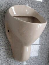 Novo-Boch Urinal Becken Pissuar Zulauf von Oben Zulauf von Hinten div. Farben