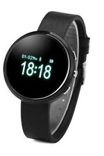 D360 Smartwatch Gadget UK Stock