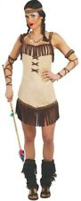 Costume Suit Indian Ideal For Halloween Carnival Lingerie Sexy Woman