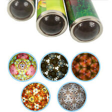 1 X Kaleidoscope Children Kids Educational Toys Science Classic Gift Toy 17.5cm