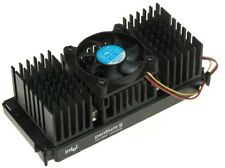 Intel Pentium II SL2W8 80523PX300512PE SLOT1 300Mhz