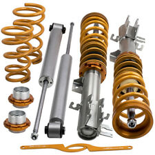 AKC COILOVER SUSPENSION LOWERING KIT for Fiat Abarth Grande Punto 2006-2014