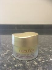 Decleor Excellence De L'Age Sublime Regenerating Cream 15ml