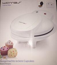 Details zu  Cupcake-Maker1000W Mini Muffin Kuchen Muffinmaker Muffin Muffins C